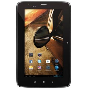 Tablet-M-Pro-3G-Preto-Android-4.1-com-Tela-7--4GB-Dual-Chip-Camera-2MP-Multilaser-NB032