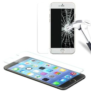 Pelicula-de-Vidro-para-iPhone-6