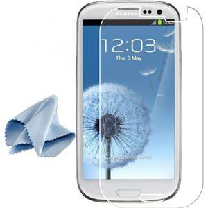 Pelicula-protetora-para-Galaxy-S3-I9300