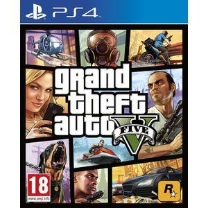 Jogo-GTA-V-para-PS4-