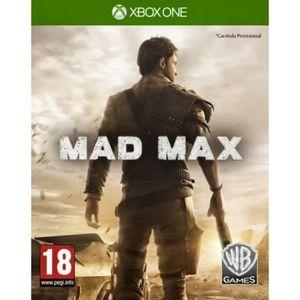 Jogo-Mad-Max-para-Xbox-One