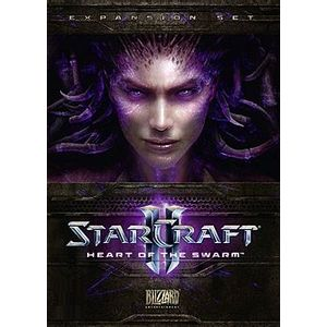 Jogo-Starcraft-II-Heart-Of-The-Swarm-para-Pc-ou-Mac