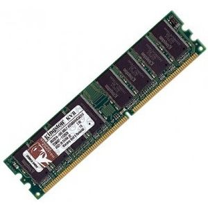 Memoria-RAM-1GB---Kingston-DDR31333