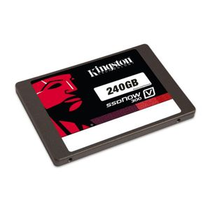 SSD-Now-Kingston-240GB-2.5--V300-SATA-III-Leituras--450MB-s-e-Gravacoes--400MB-s-SV300S37A-240G