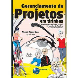 Gerenciamento-de-Projetos-em-Tirinhas--especialistas-comentam-a-rotina-de-Rosalina-a-Gerente-de-Projetos