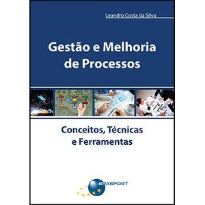 Gestao-e-Melhoria-de-Processos--Conceitos-Tecnicas-e-Ferramentas