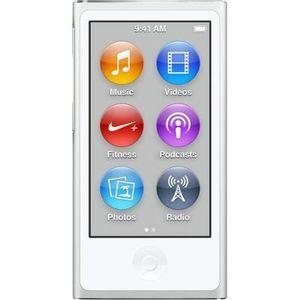 iPod-Nano-8-16GB-Prata-Apple-MKN22BZ-A