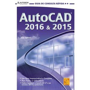 AutoCAD-2016---2015-Guia-de-Consulta-Rapida
