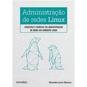 Livro-Administracao-de-redes-Linux-