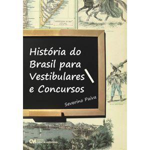 Livro-Historia-do-Brasil-para-Vestibulares-e-Concursos