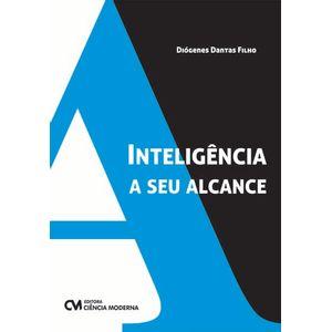 Livro-A-Inteligencia-a-seu-Alcance