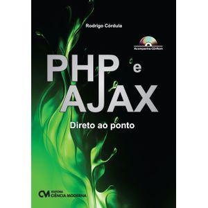 Livro-PHP-e-AJAX-Direto-ao-Ponto