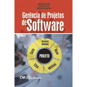 Gerencia-de-Projetos-de-Software