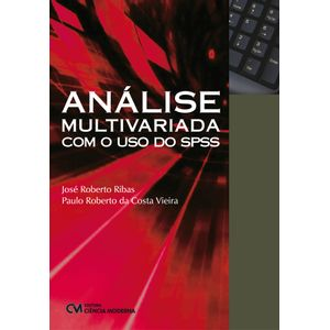 Livro-Analise-Multivariada-com-o-Uso-do-SPSS