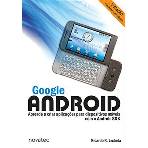 Google-Android-5ª-Edicao