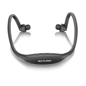 Fone-de-Ouvido-MP3-micro-SD-e-P2-Multilaser-PH096