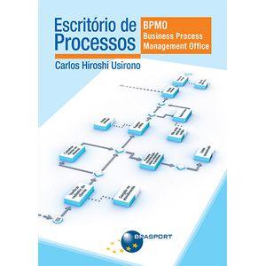Escritorio-de-Processos--BPMO--Business-Process-Management-Office-
