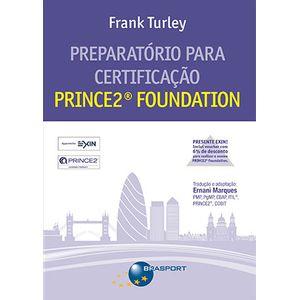 Preparatorio-para-Certificacao-PRINCE2®-Foundation