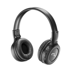 Headphone-Mp3-e-Radio-FM--entrada-cartao-de-Memoria-micro-SD-e-P2