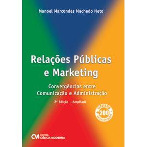 Relacoes-Publicas-e-Marketing