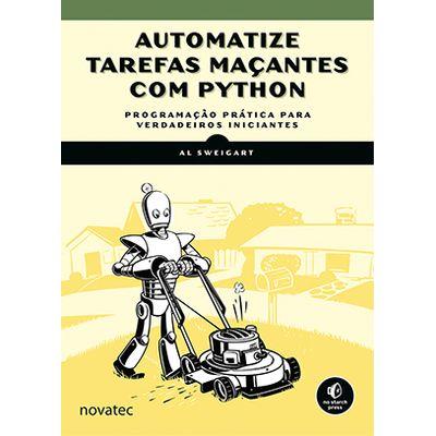 Automatize-tarefas-macantes-com-Python-Programacao-pratica-para-verdadeiros-iniciantes