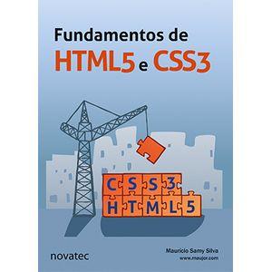 Fundamentos-de-HTML5-e-CSS3