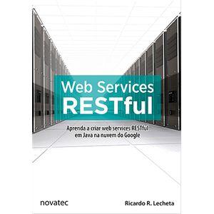 Web-Services-RESTful-Aprenda-a-criar-web-services-RESTful-em-Java-na-nuvem-do-Google