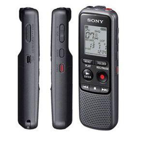Gravador-de-Voz-Digital-Mono-Sony-ICD-PX240