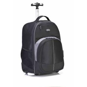 Mochila-com-Rodinha-Compact-Rolling-Backpack-para-Notebook-16