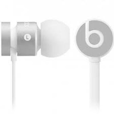 Fone-de-Ouvido-Beats-Urbeats2-Prata-Beats-MK9Y2AM-A
