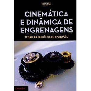 Cinematica-e-Dinamica-de-Engrenagens-Teoria-e-exercicios-de-Aplicacao
