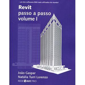 Revit-Passo-a-Passo-Volume-I