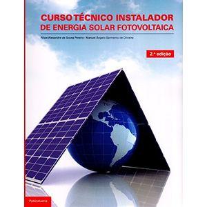 Curso-Tecnico-Instalador-de-Energia-Solar-Fotovoltaica-2ª-Edicao