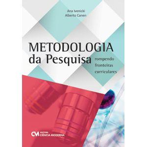 Metodologia-da-Pesquisa--rompendo-fronteiras-curriculares