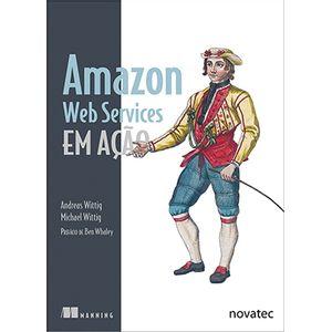 Amazon-Web-Services-em-Acao