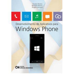 Desenvolvimento-de-Aplicativos-para-Windows-Phone