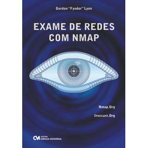 Exame-de-Redes-com-NMAP