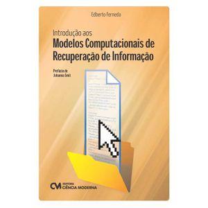 Introducao-aos-Modelos-Computacionais-de-Recuperacao-de-Informacao