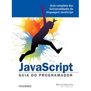 JavaScript---Guia-do-Programador---Guia-completo-das-funcionalidades-de-linguagem-JavaScript