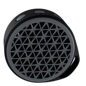 Caixa-de-Som-X50-Bluetooth-Portatil-Preta-Logitech