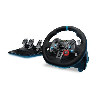 Volante-G29-de-Corrida-Driving-Force-para-PS3--PS4-e-PCLogitech