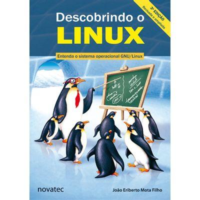 Descobrindo-o-Linux-3ª-Edicao