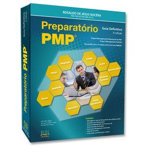 Preparatorio-PMP-Guia-Definitivo-3ª-Edicao