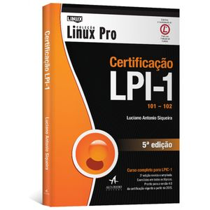 Certificacao-LPI-1-101-102-Linux-New-Media-5ª-Edicao