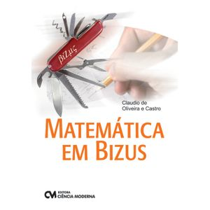 Matematica-em-Bizus