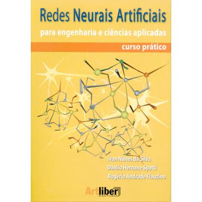 redes neurais artificiais ivan nunes da silva