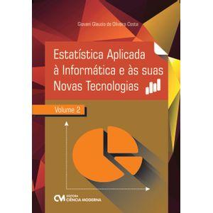 Estatistica-Aplicada-a-Informatica-e-as-suas-Novas-Tecnologias-Volume-2
