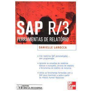 SAP-R-3-Ferramentas-de-Relatorio