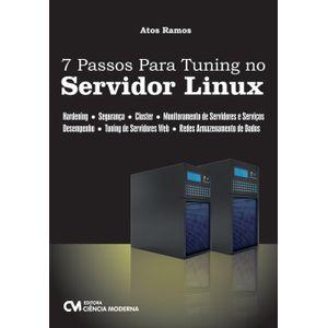 7-Passos-para-Tuning-no-Servidor-Linux