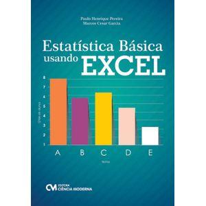 Estatistica-Basica-Usando-Excel